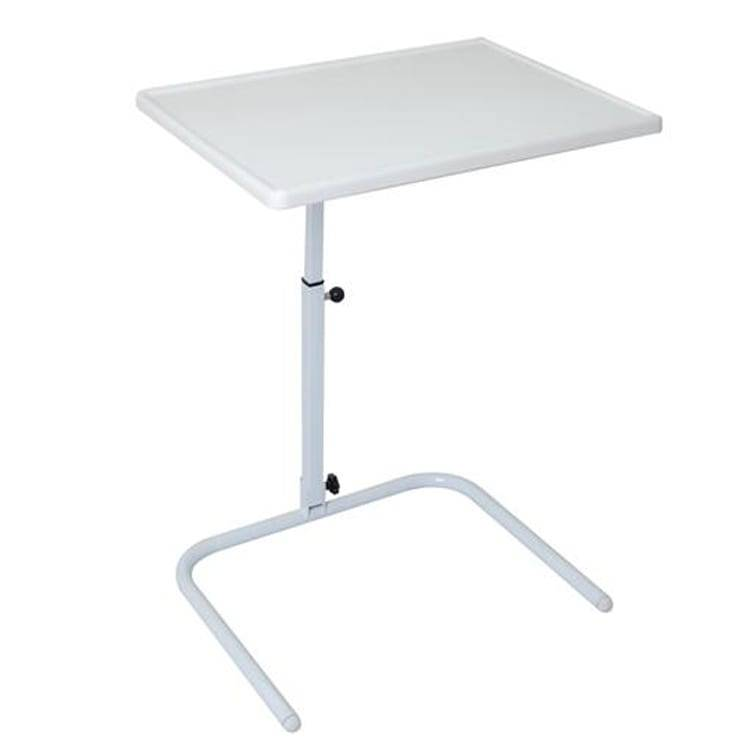 Folding Laptop Table 6067 Bed Mate
