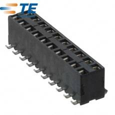 TE/AMP Connector 1-969973-0