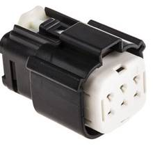 Detusch Connector 1060-16-0144