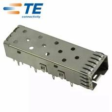 TE/AMP connector 2007198-1