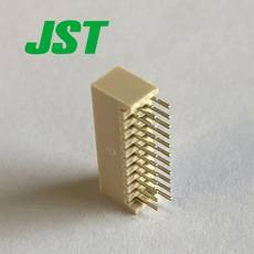 JST connector 22P-JED