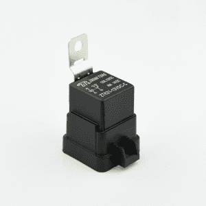Auto relays ZT621-12V-CT