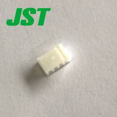 JST Connector 4P-SAN-W