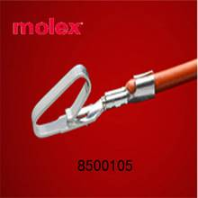 MOLEX Connector 8500105