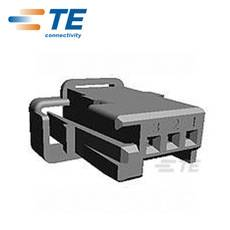 TE/AMP connector 953697-2