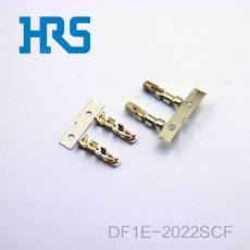HRS Connector DF1E-2022SCF