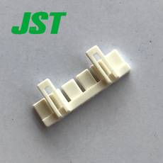 JST connector  KMHS-06V-S