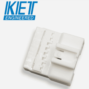 Connector KET MG641113