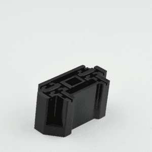 ZT410 10PINS socket connector, used for ZT603