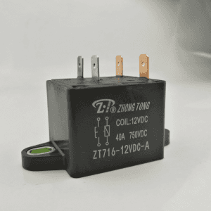 New Delivery for Mc4 Solar Connector -