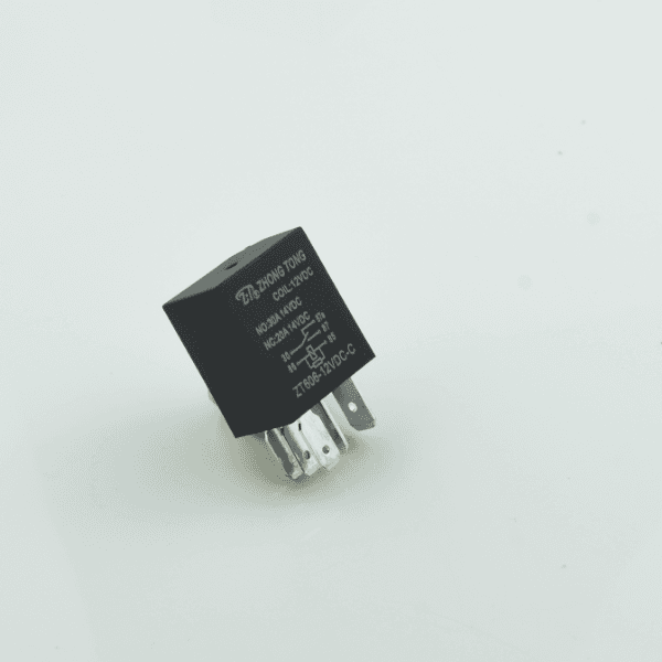 Auto Relays ZT606-12V-C Featured Image