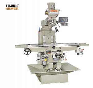 Reasonable price Hyundai Horizontal Machining Center -