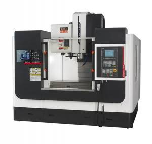 Cnc Lathe Symg Smtcl CNC MACHINING CENTER VMC-850L