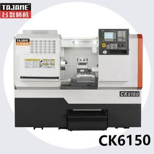 Factory supplied CNC Milling Machine the best 3 axis vertical machining center
