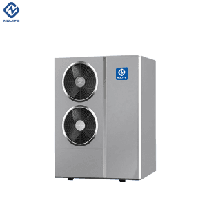 2019 High quality 380v Heat Pump -