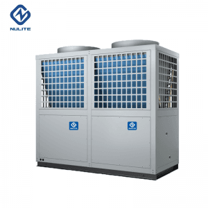Super Purchasing for Screw Air Cooled Water Chiller Heat Pump -
