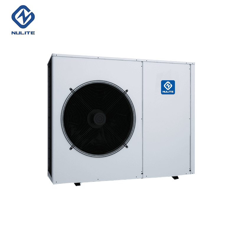 Hot-selling 380v Heat Pump -
