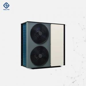 Cheapest Factory Heat Pump Price -