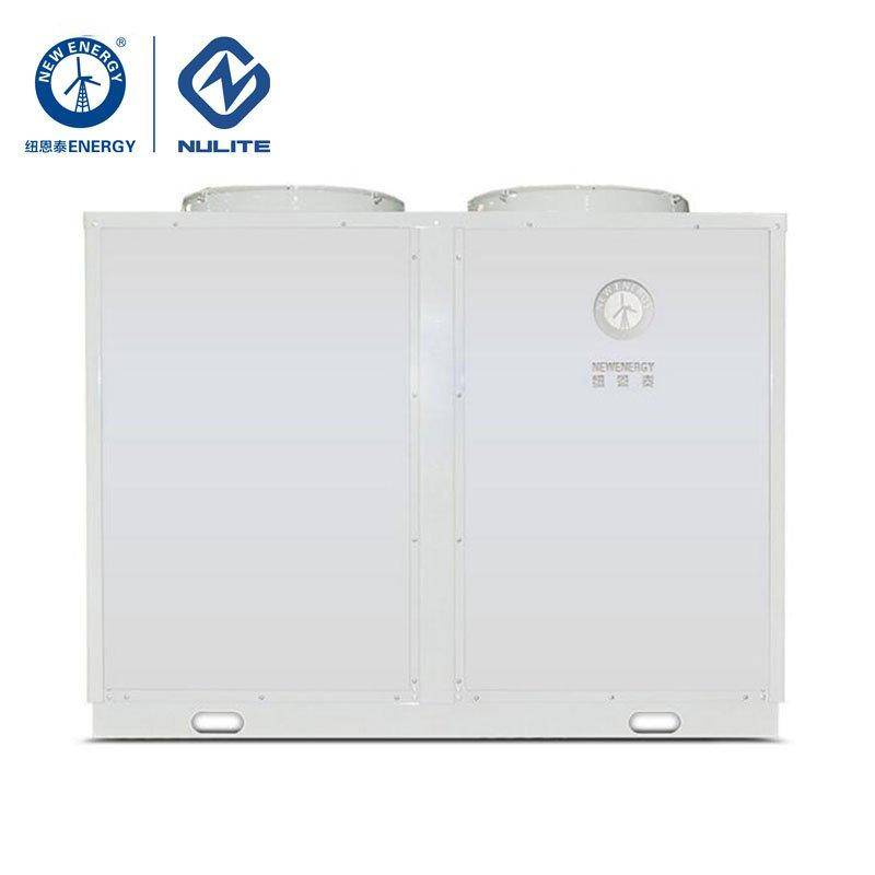 OEM China Silumos Siurblys -