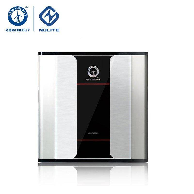 Top Quality Calor Sentinam -