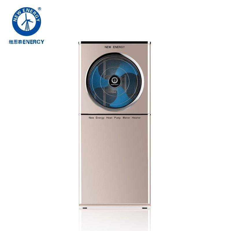 Hot sale Factory R32 Heat Pump -