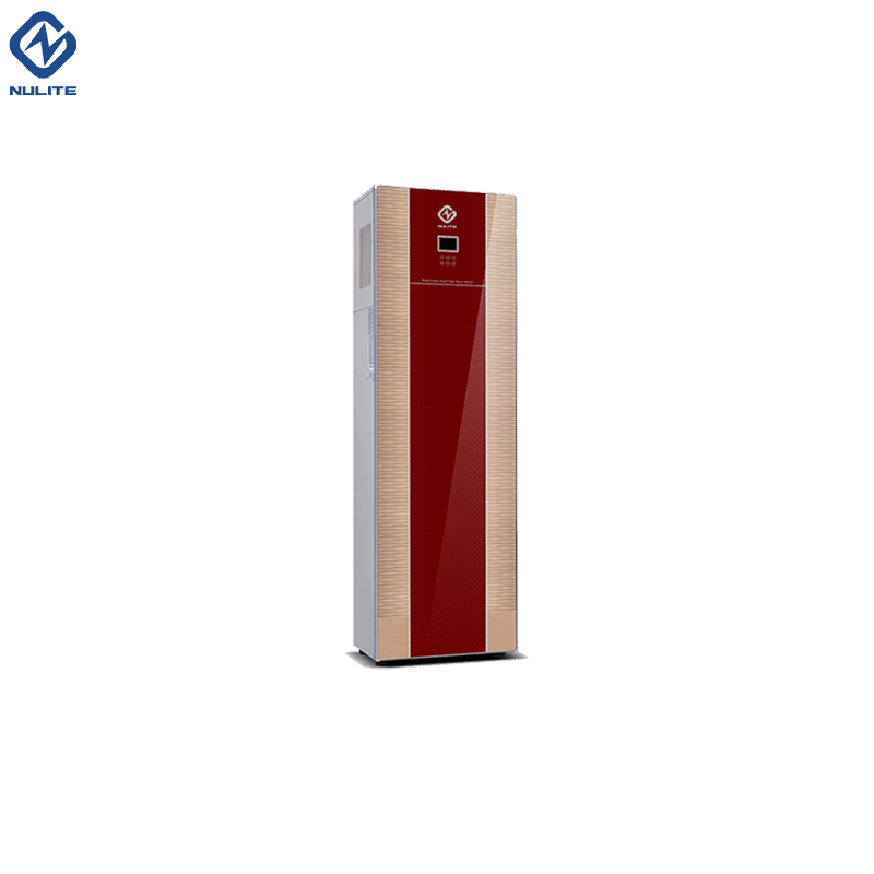 Low MOQ for China Supplier Ductless Mini Split Air Conditioner Heat Pump/Temperature Air To Water Heat Pump Featured Image