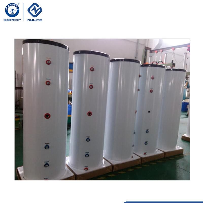 OEM/ODM Factory Sanitary Split Type Heat Pump -