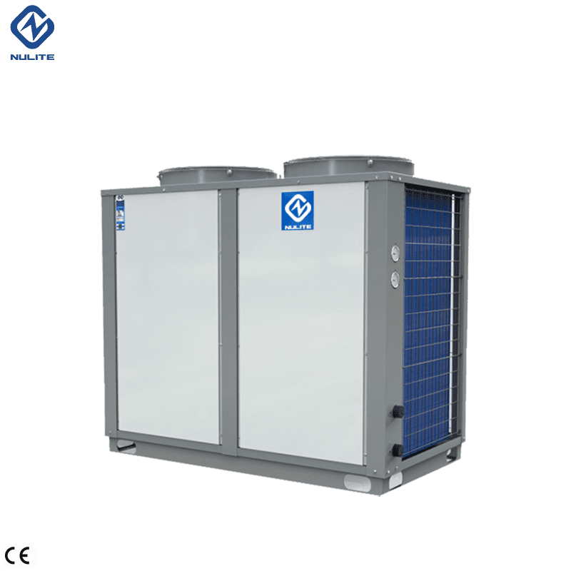 2019 wholesale price Evi Heat Pump -