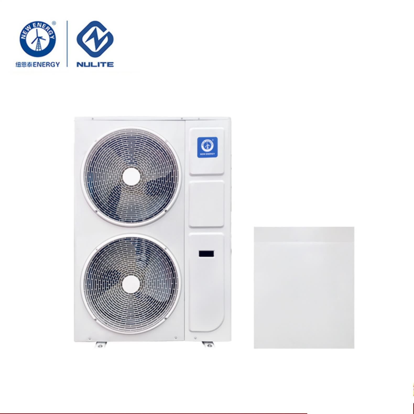 Best Price on Rohs Heat Pump -
