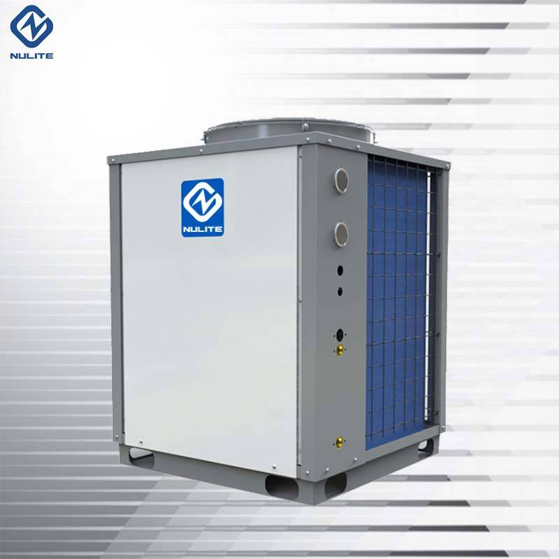 Cheapest Factory Commercial Heat Pump -