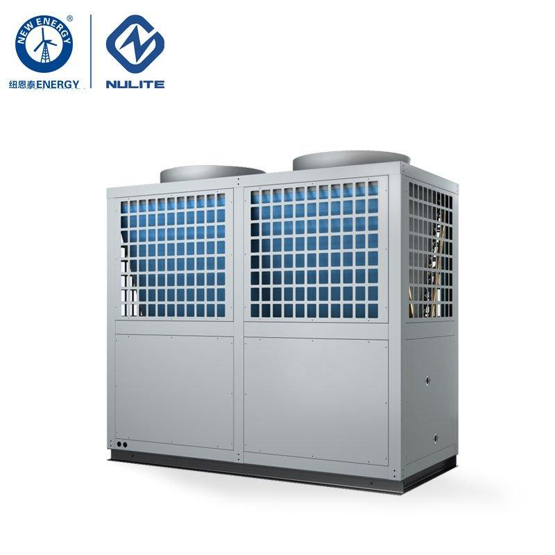 Factory Free sample France Heat Pump -