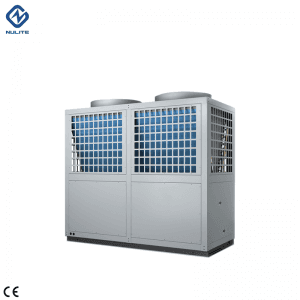 Hot Selling for Exhaust Air Heat Pump -
