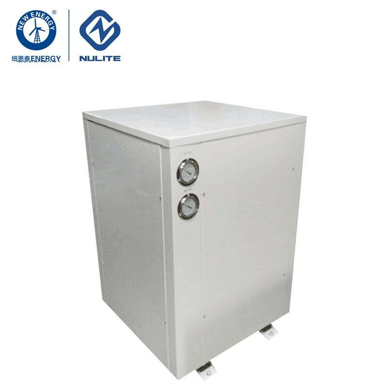 Rapid Delivery for Ductless Mini Split Heat Pump -