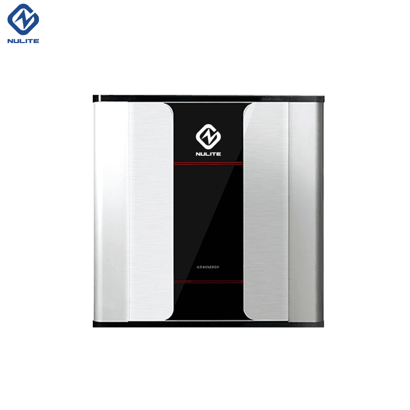 factory Outlets for Heat Pump For House Heating -