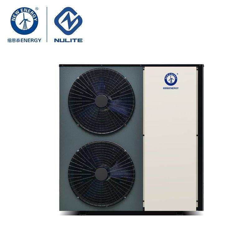 OEM Factory for Air Source Heatpump -