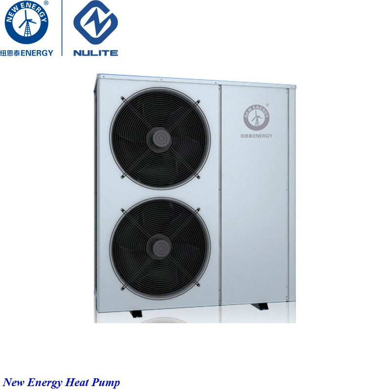 OEM Supply Heat Pump Hot Water -