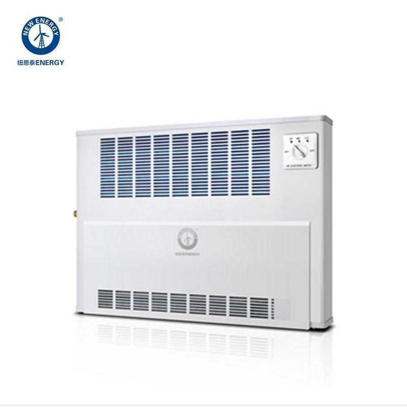 Good quality 45db Heat Pump -