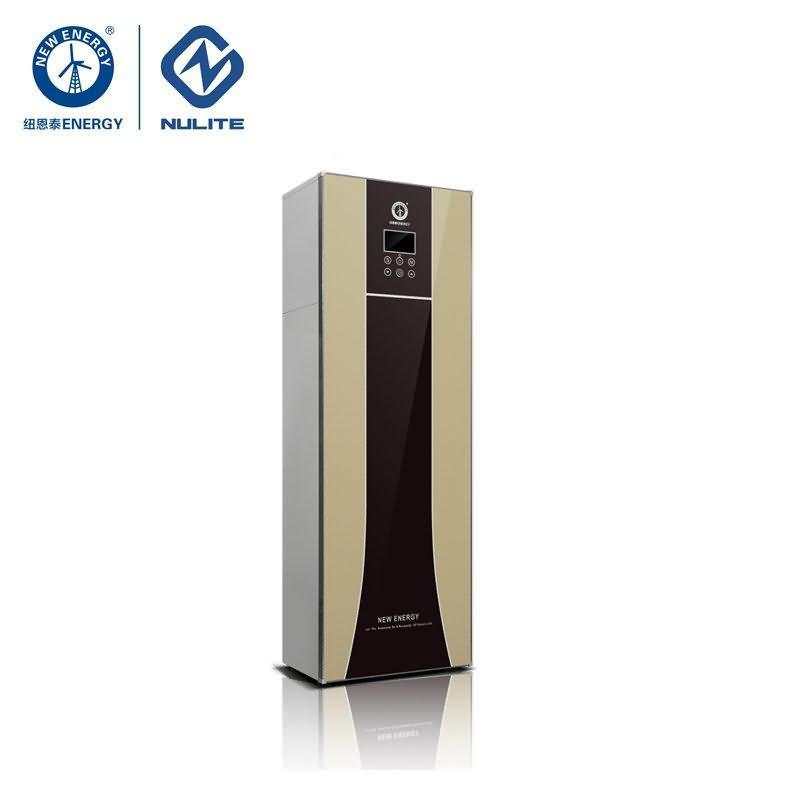 China Cheap price 220v Heat Pump -
