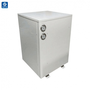 China Supplier Electric Heat Pump -