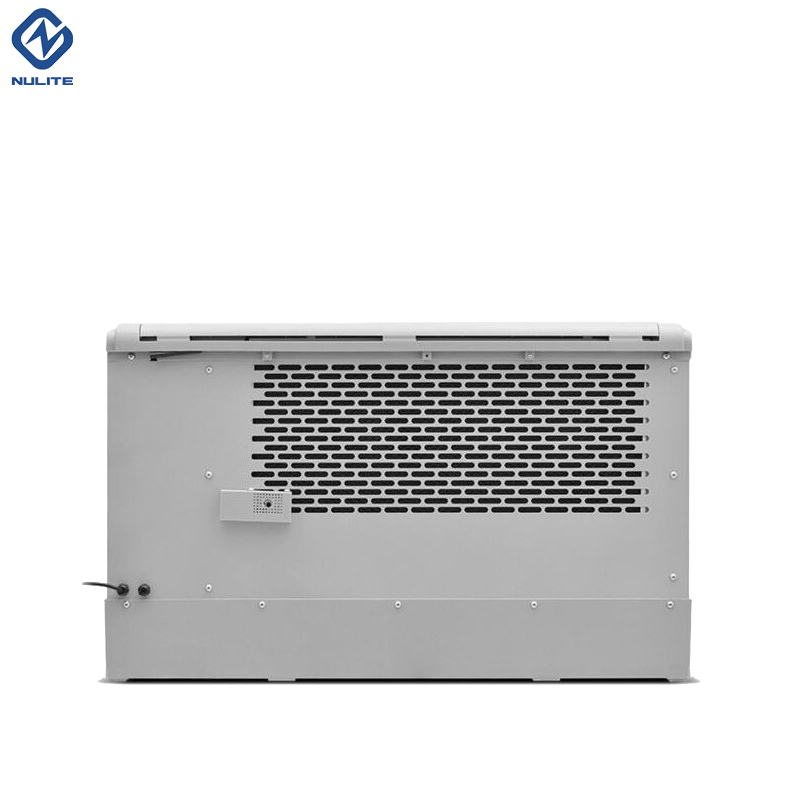 Factory Outlets Modular Heat Pump Hvac System -
