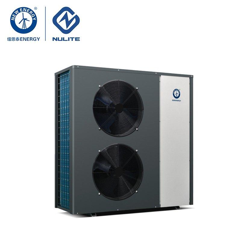 Factory selling Split Dc Inverter Heat Pump -