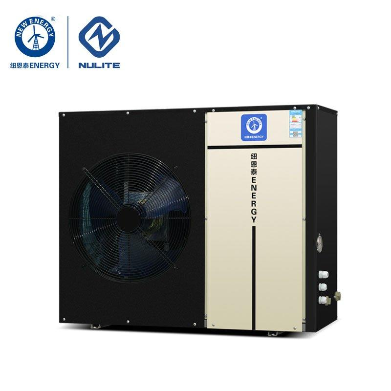 Hot New Products 240v Heat Pump -
