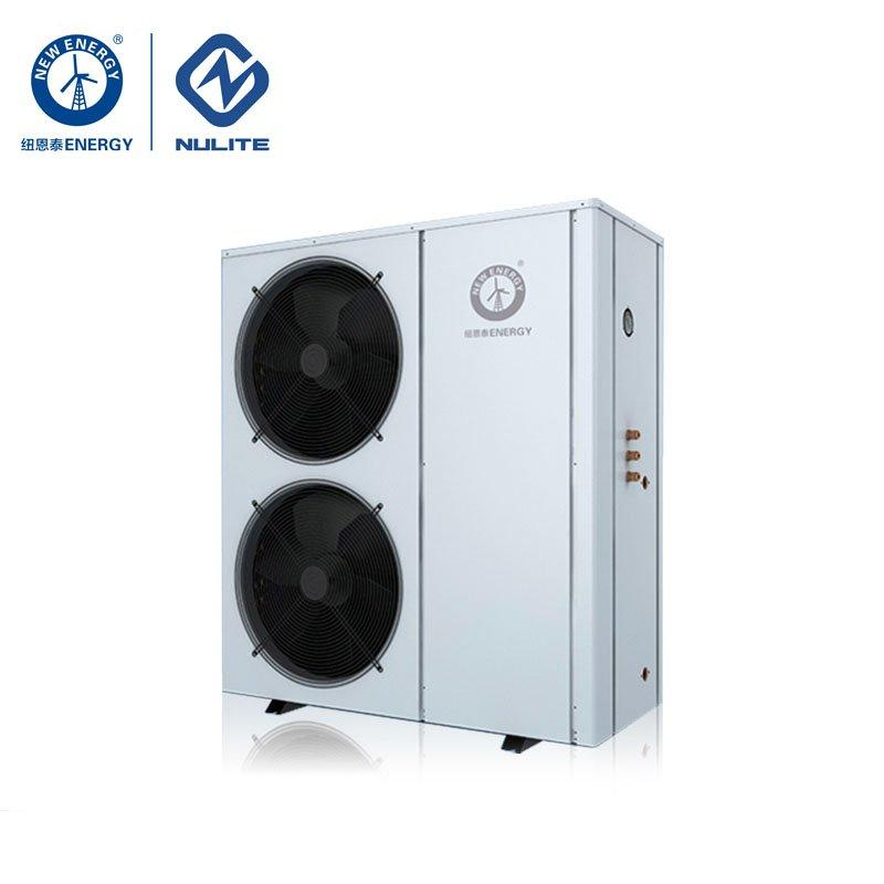 Wholesale Scroll Compressor Heat Pump -