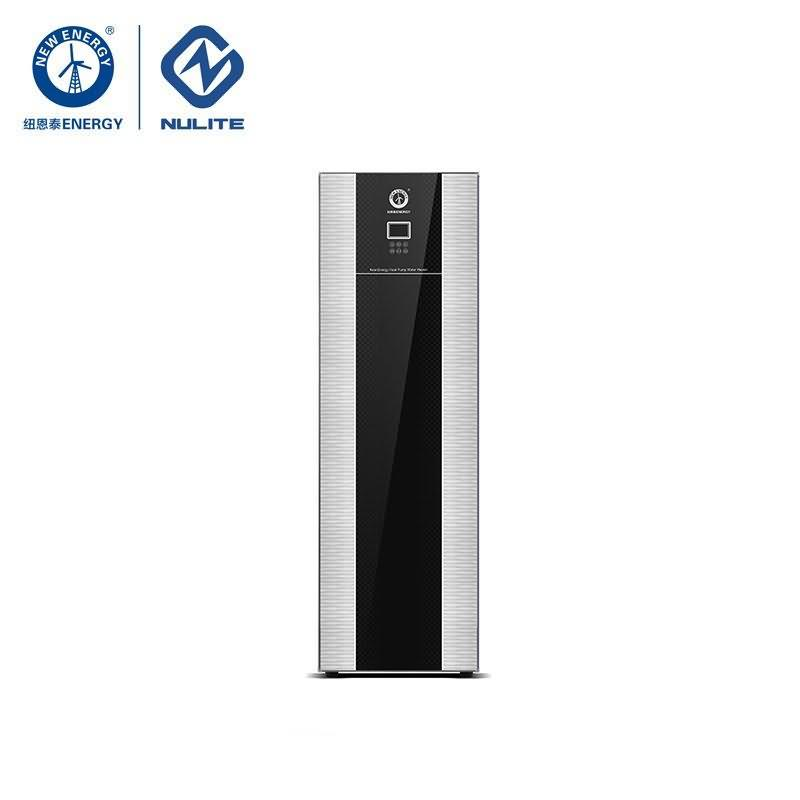 Short Lead Time for Pompa Ciepla -
