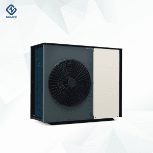 Factory Price For Air source swimming pool heat pump (22.5kW)- Villa Family, Sauna and Swimming Pool,Beauty Salons