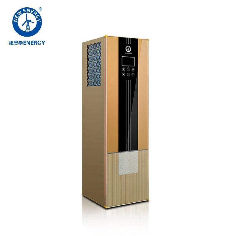 OEM/ODM Factory China Wholesale Air Source Heat Pump -