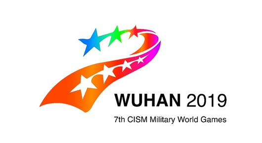 New Energy Signed the exclusive cooperation partner with the 7th World Military Games