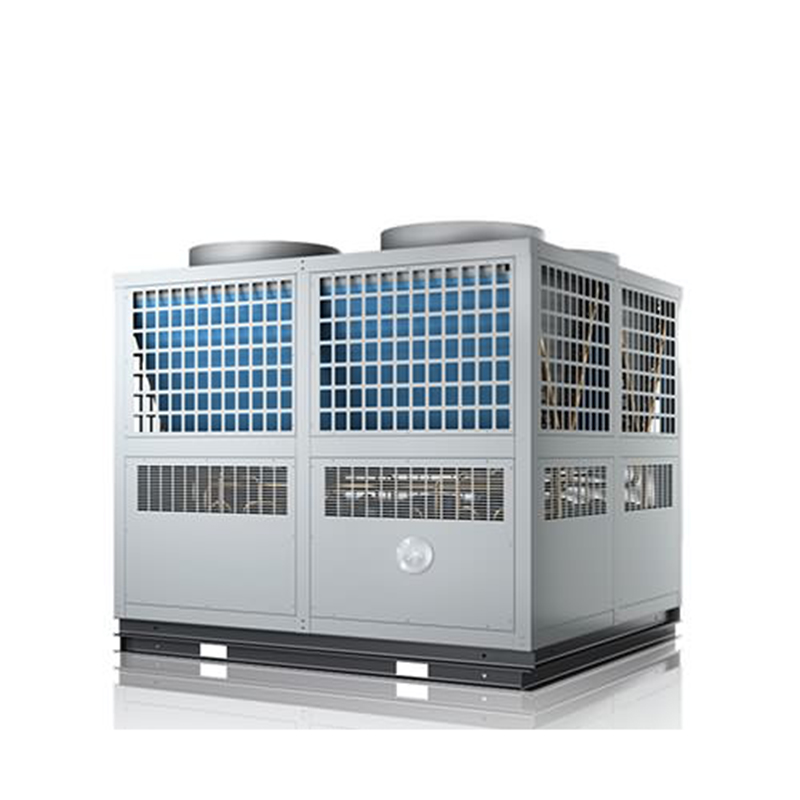 Factory best selling Villa Heat Pump -