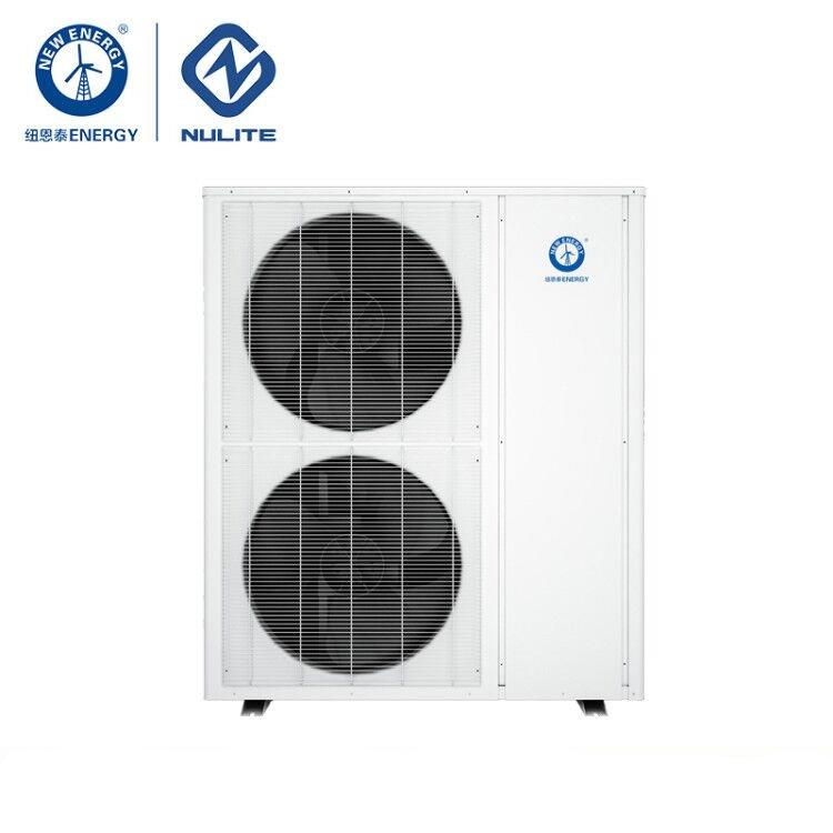Factory made hot-sale Air To Water Heat Pumps -