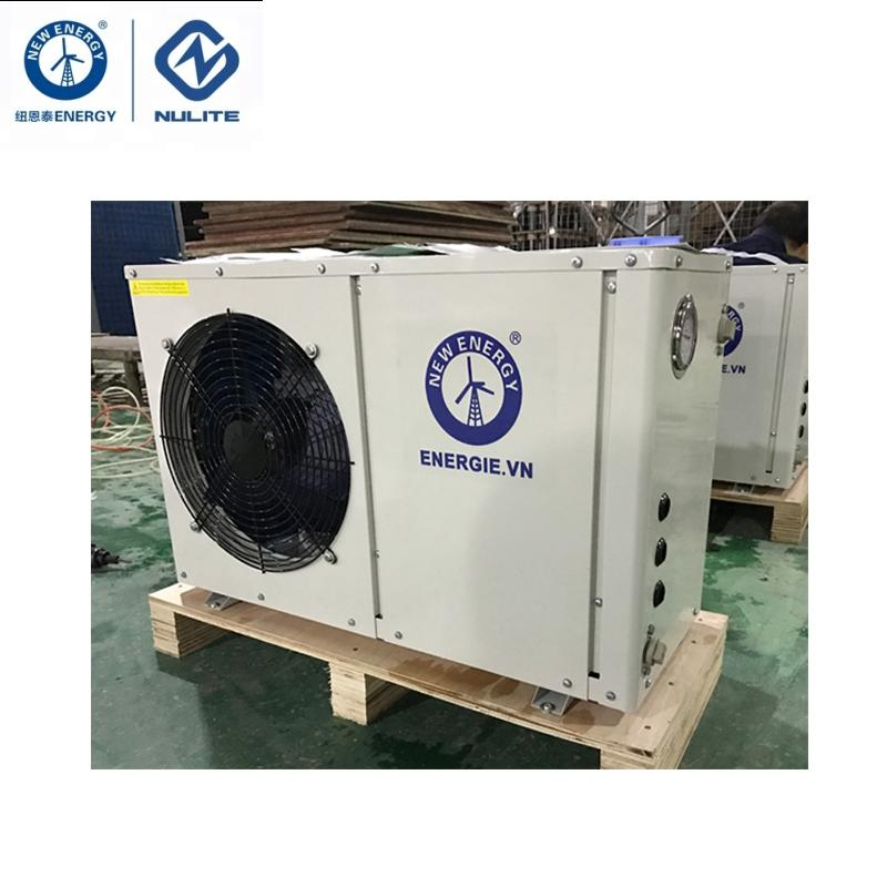 Manufactur standard Toplotna Crpalka -